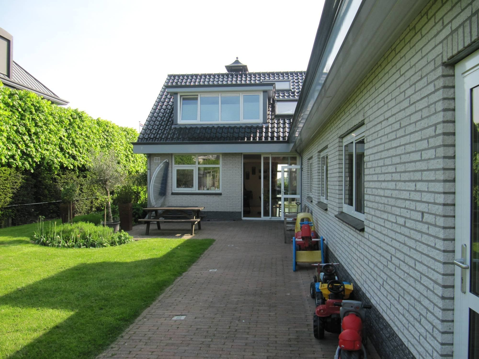 https://public.parariusoffice.nl/15/photos/huge/2481043.1399384649-598.JPG