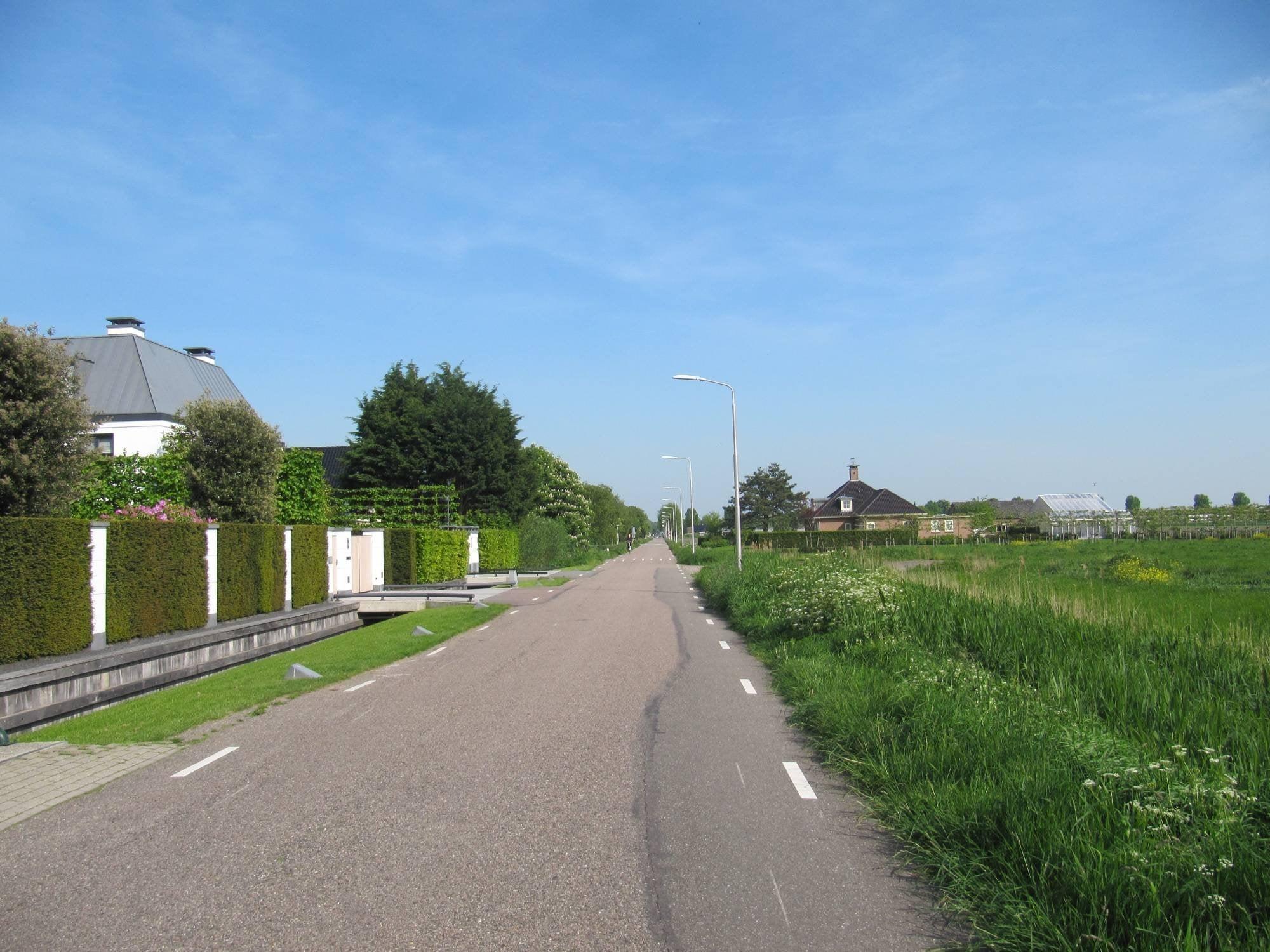 https://public.parariusoffice.nl/15/photos/huge/2481043.1399384693-735.JPG