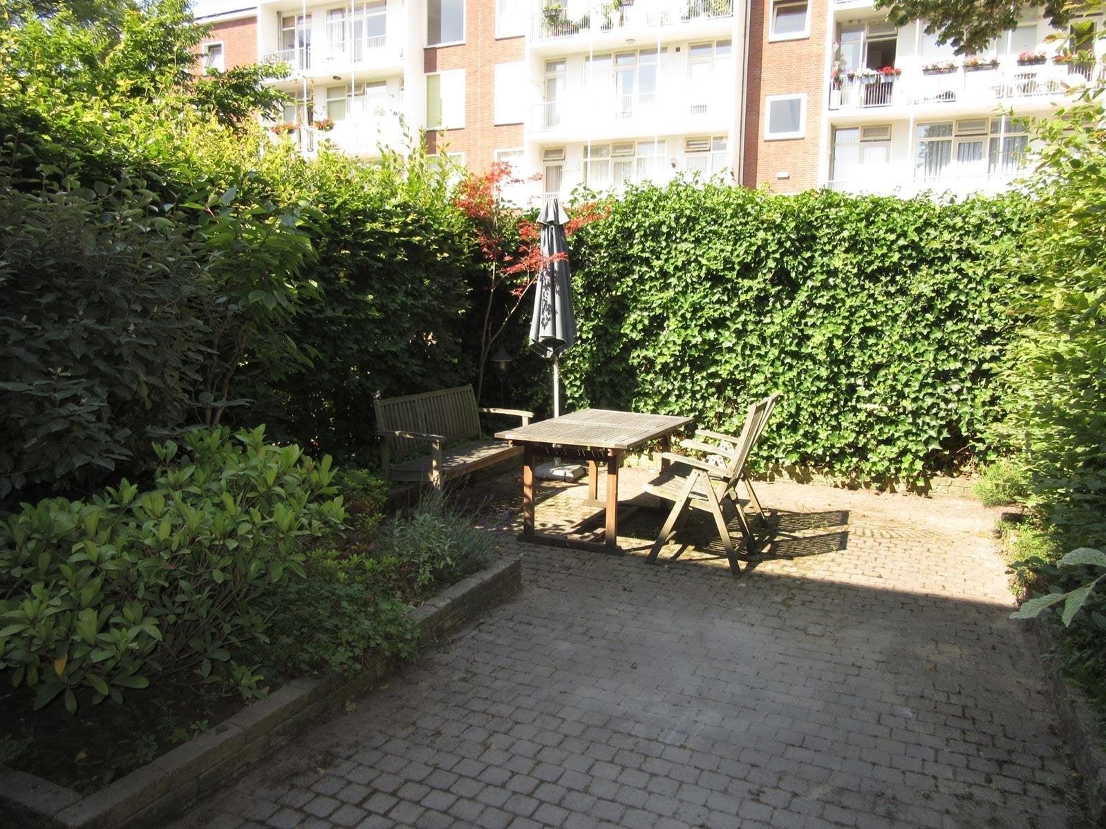 https://public.parariusoffice.nl/15/photos/huge/2612043.1501590856-543.jpg