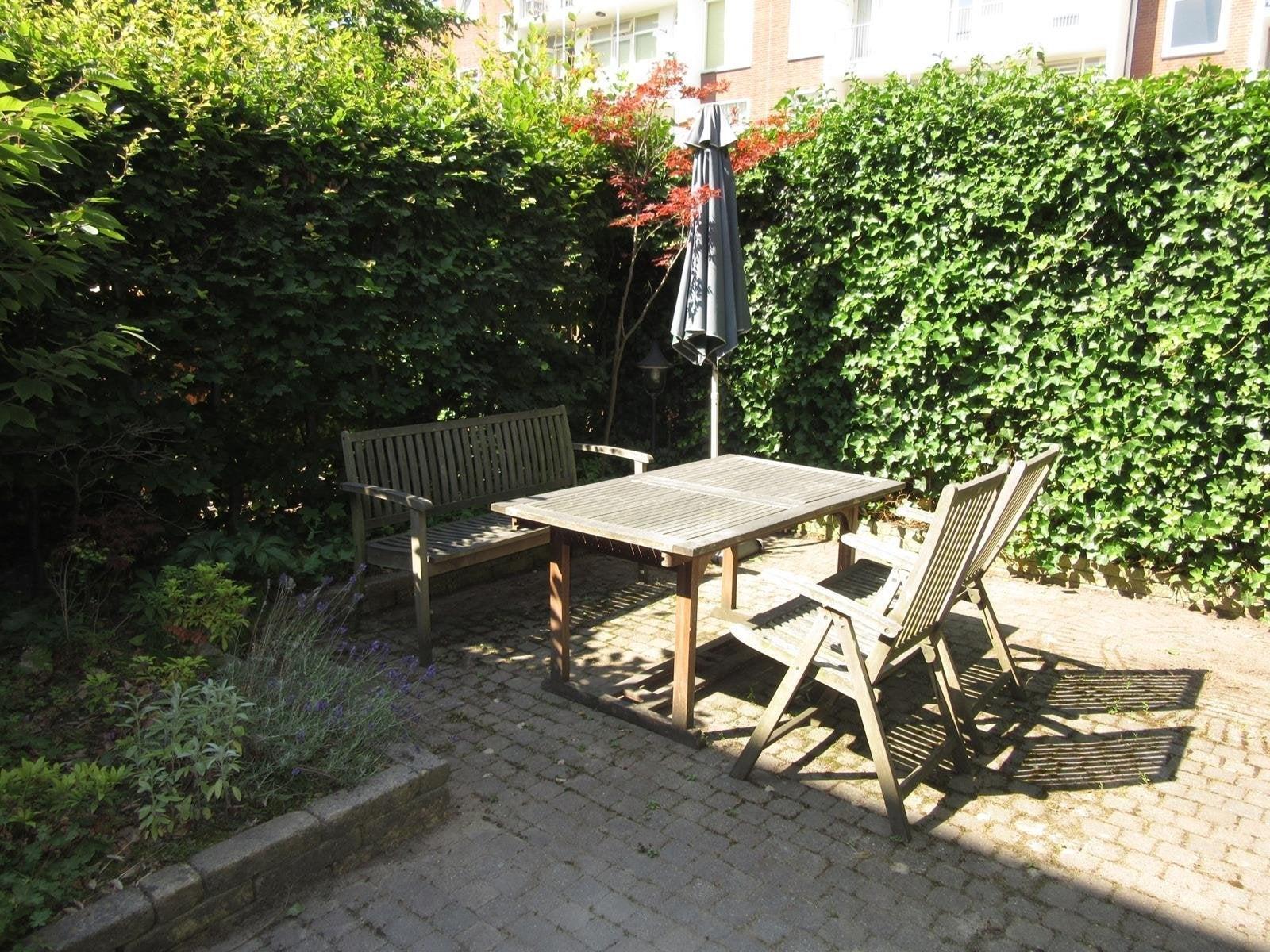 https://public.parariusoffice.nl/15/photos/huge/2612043.1501590858-605.jpg