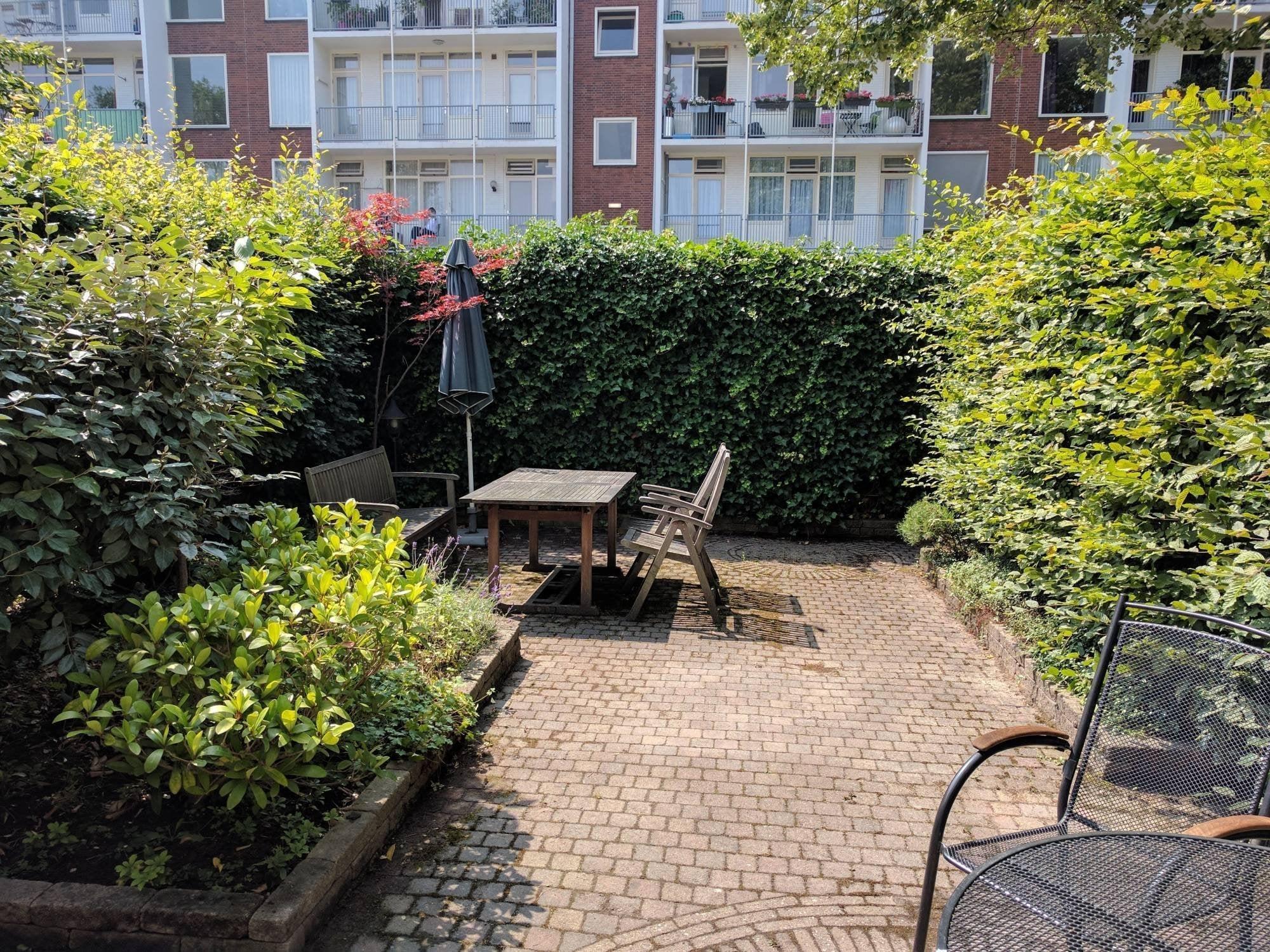 https://public.parariusoffice.nl/15/photos/huge/2612043.1501590955-729.jpg