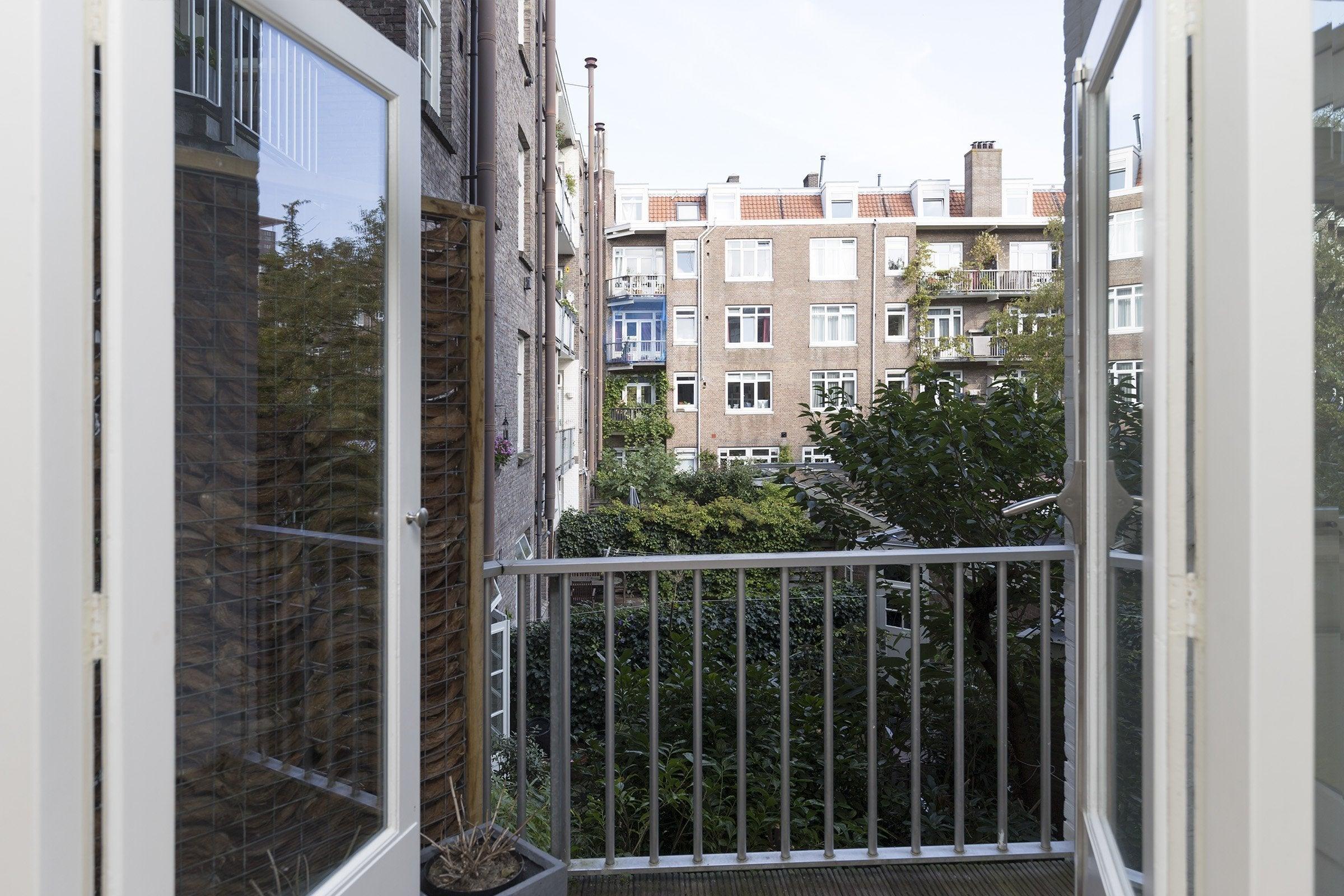 https://public.parariusoffice.nl/15/photos/huge/2828121.1505896307-760.jpg