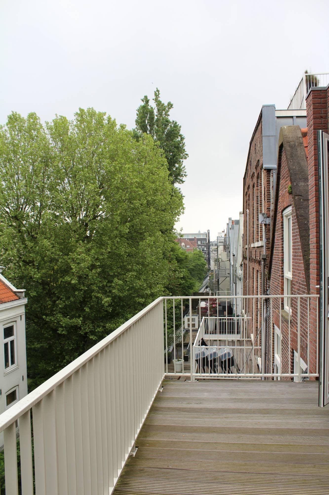 https://public.parariusoffice.nl/15/photos/huge/2850156.1463668708-387.JPG