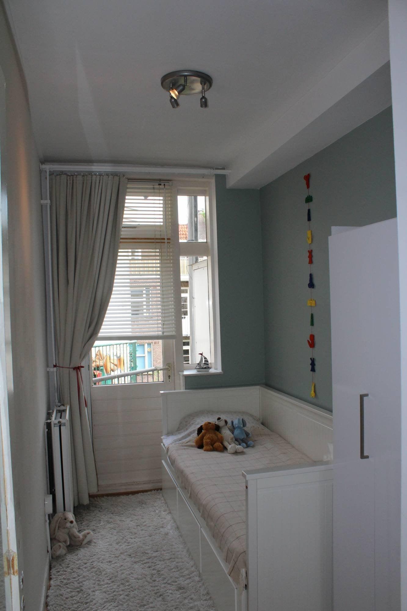 https://public.parariusoffice.nl/15/photos/huge/3469115.1474546984-45.JPG