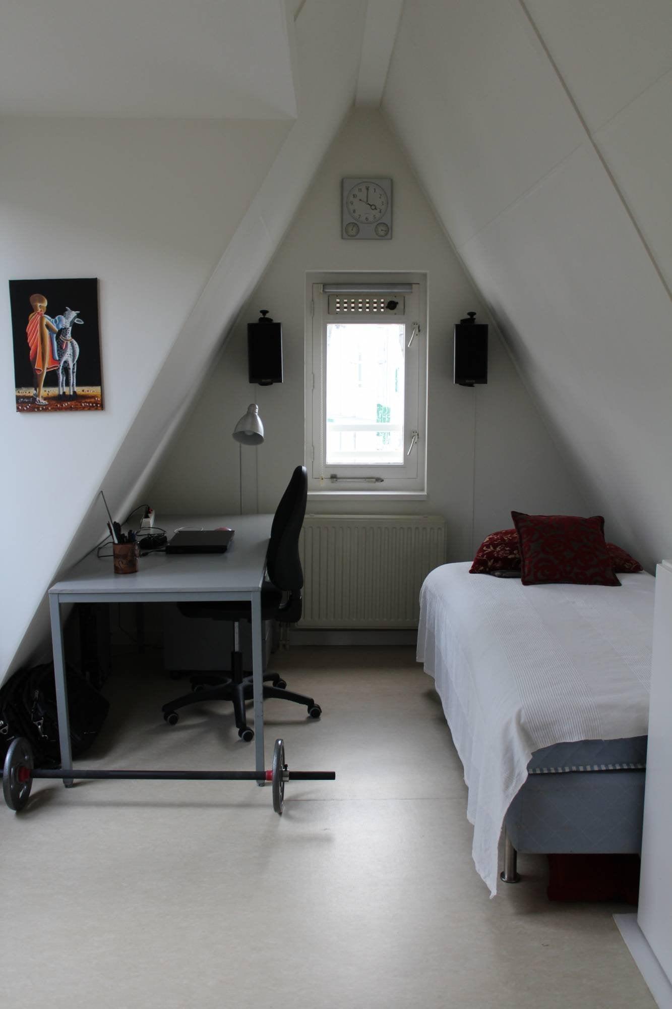 https://public.parariusoffice.nl/15/photos/huge/3513.1447858332-312.JPG