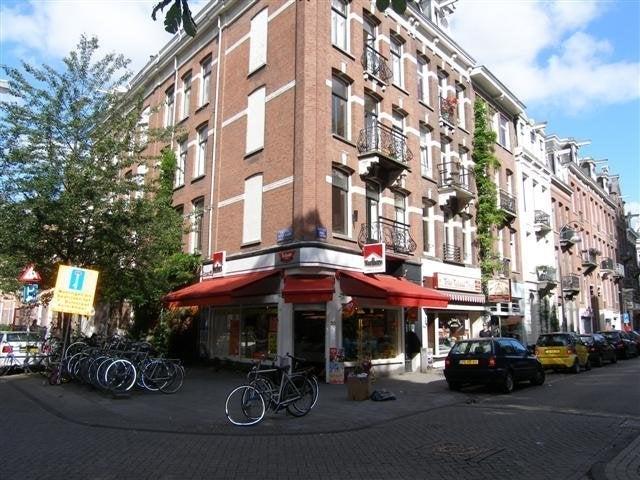 https://public.parariusoffice.nl/15/photos/huge/3520.1302179863.jpg