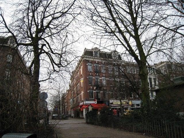 https://public.parariusoffice.nl/15/photos/huge/3520.1362496694.jpg