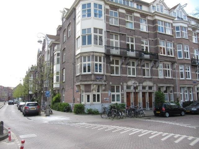 https://public.parariusoffice.nl/15/photos/huge/4050.1302691604.jpg
