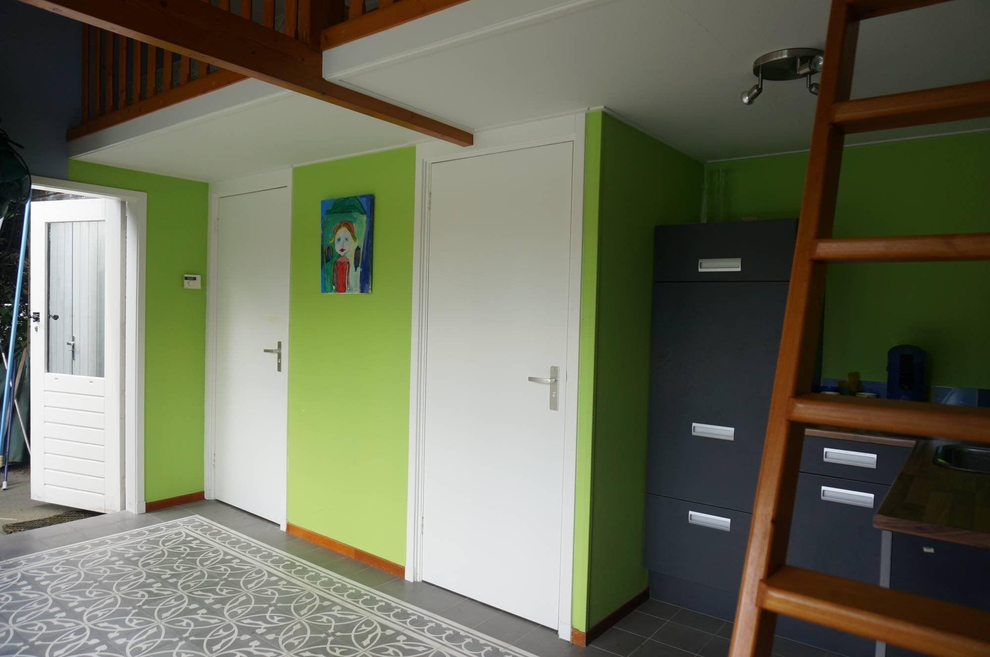 https://public.parariusoffice.nl/15/photos/huge/51155553.1489411539-693.JPG