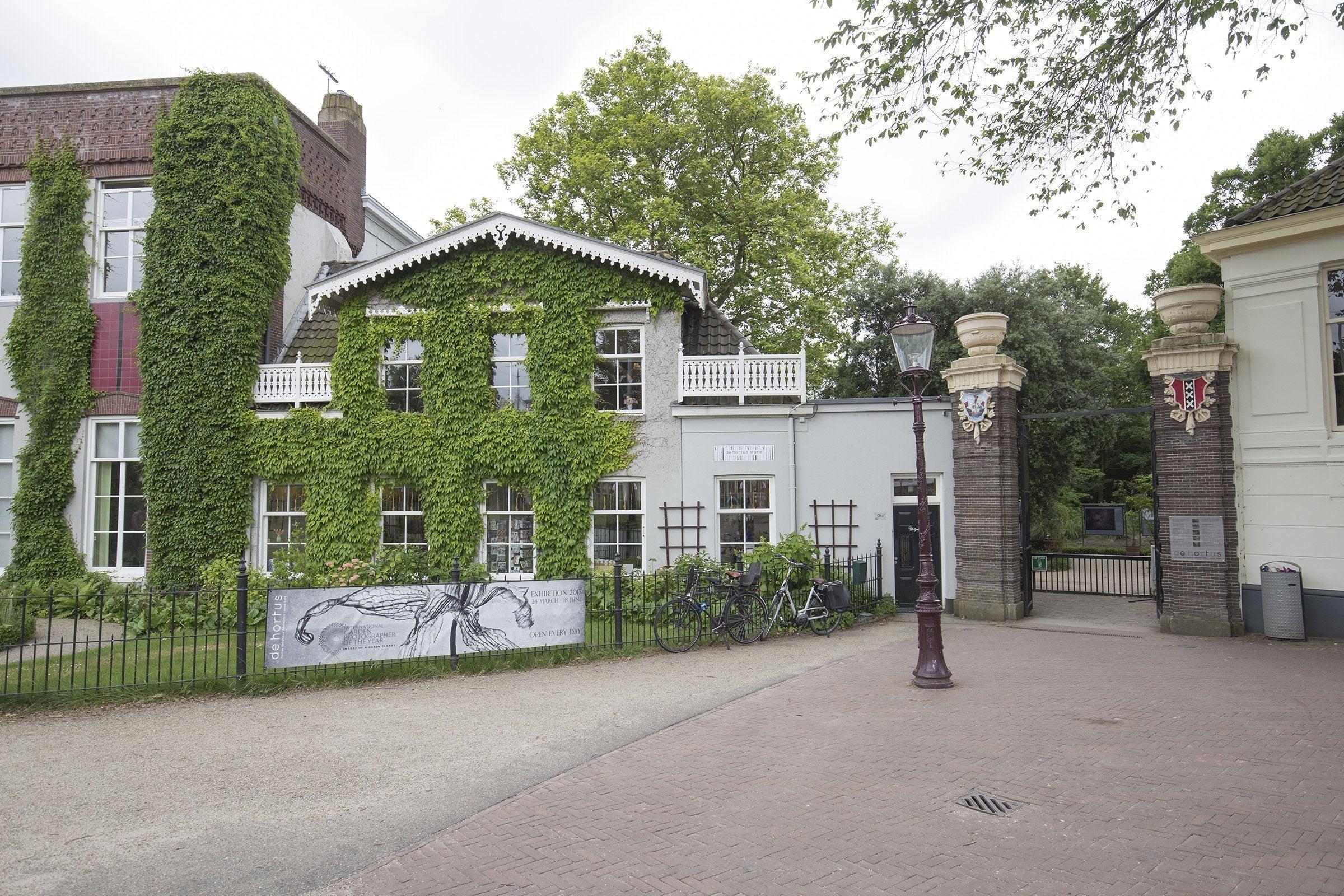 https://public.parariusoffice.nl/15/photos/huge/51220868.1497429501-366.jpg