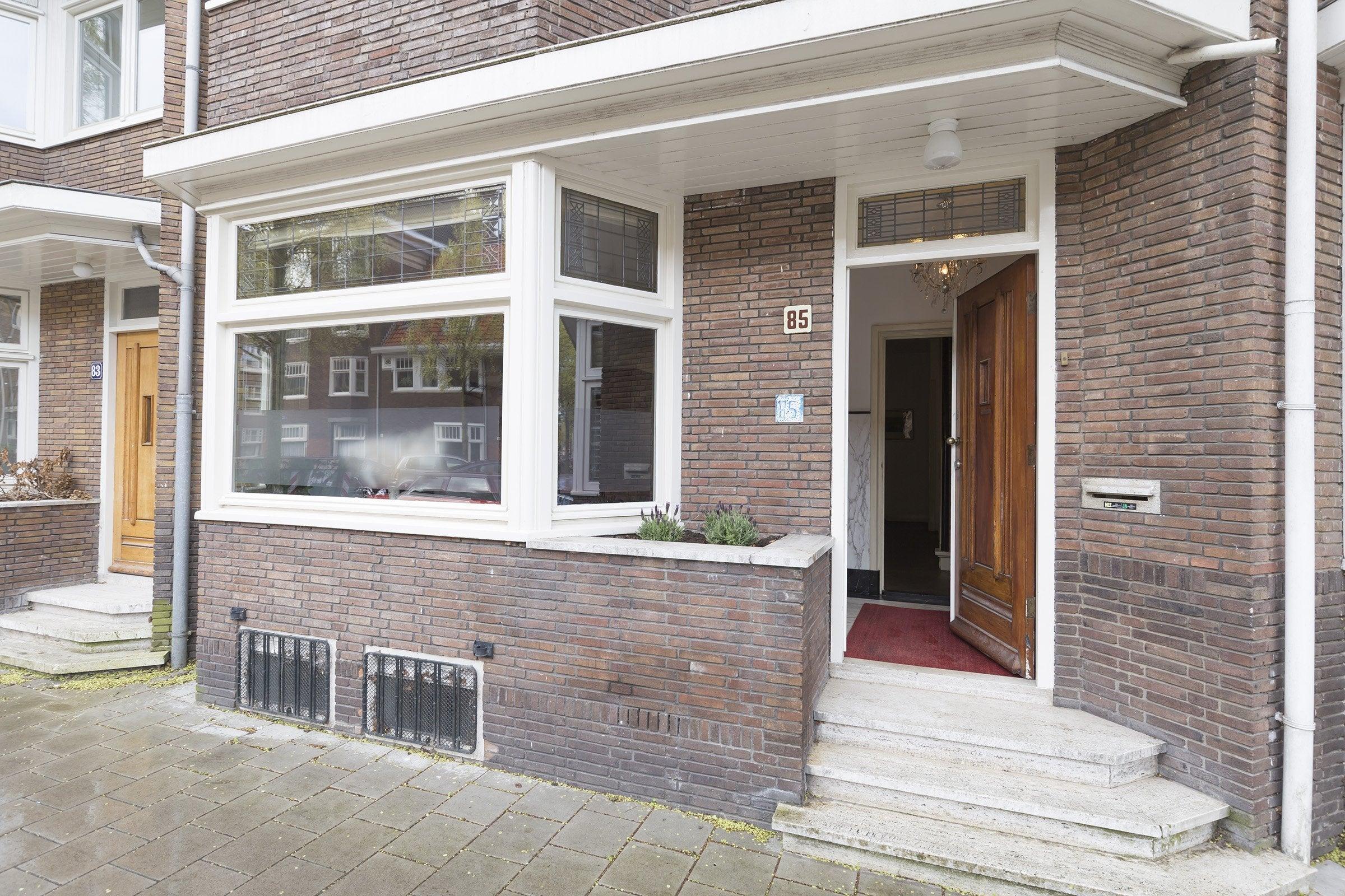 https://public.parariusoffice.nl/15/photos/huge/51221817.1494850006-267.jpg