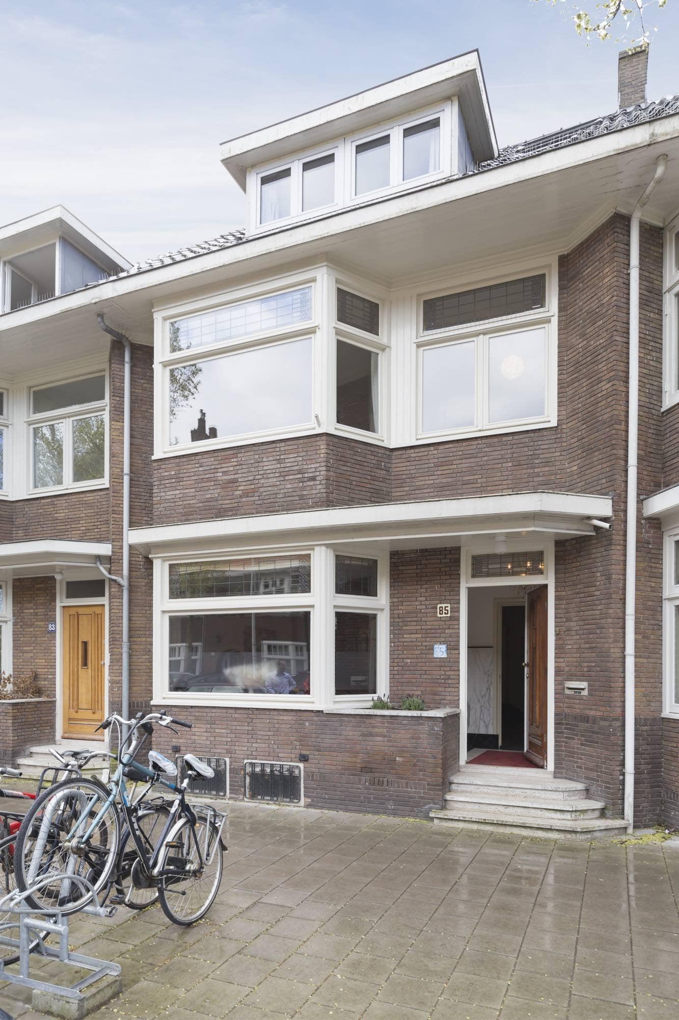 https://public.parariusoffice.nl/15/photos/huge/51221817.1494850011-904.jpg