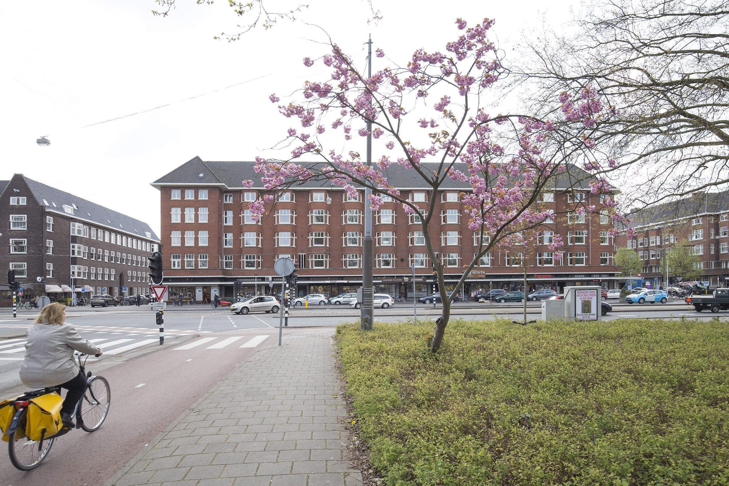 https://public.parariusoffice.nl/15/photos/huge/51221817.1494850057-546.jpg