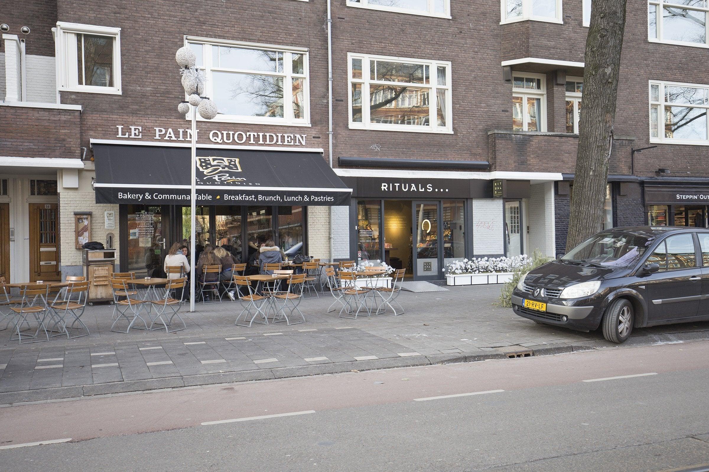 https://public.parariusoffice.nl/15/photos/huge/51221817.1494850072-374.jpg