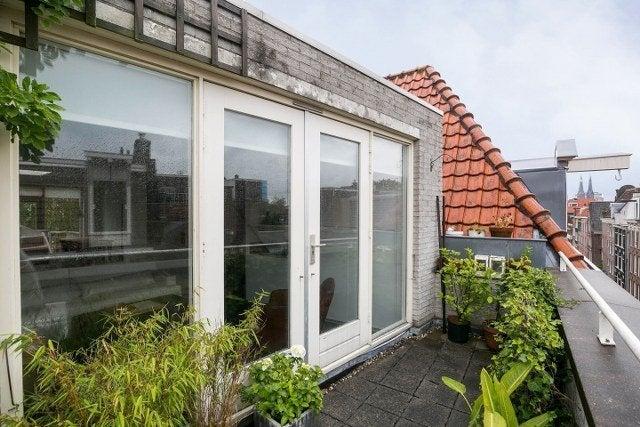 https://public.parariusoffice.nl/15/photos/huge/51289172.1499953036-632.jpg
