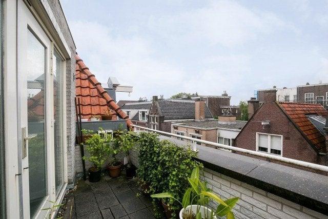https://public.parariusoffice.nl/15/photos/huge/51289172.1499953037-436.jpg