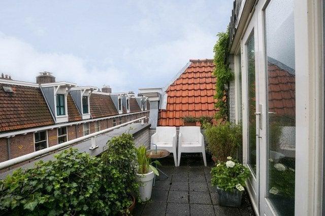 https://public.parariusoffice.nl/15/photos/huge/51289172.1499953038-221.jpg
