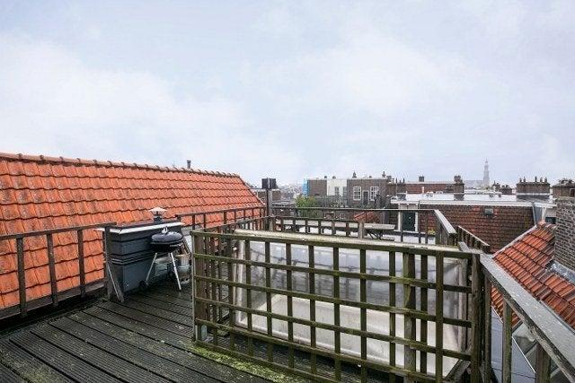 https://public.parariusoffice.nl/15/photos/huge/51289172.1499953043-271.jpg