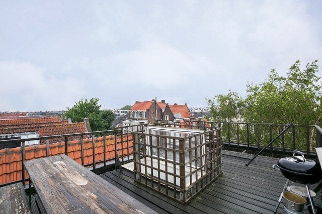 https://public.parariusoffice.nl/15/photos/huge/51289172.1499953050-951.jpg