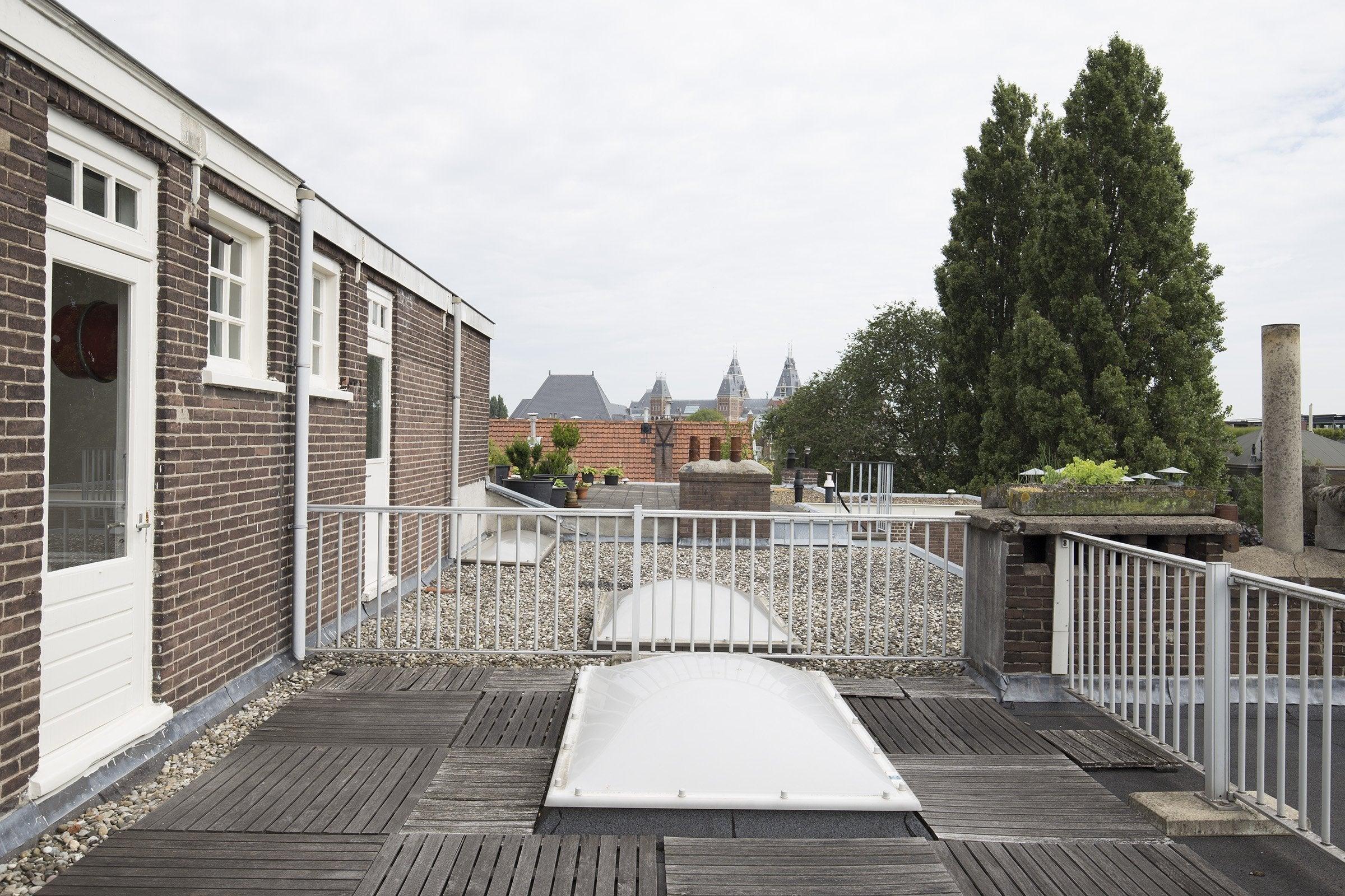https://public.parariusoffice.nl/15/photos/huge/51290825.1500042904-15.jpg