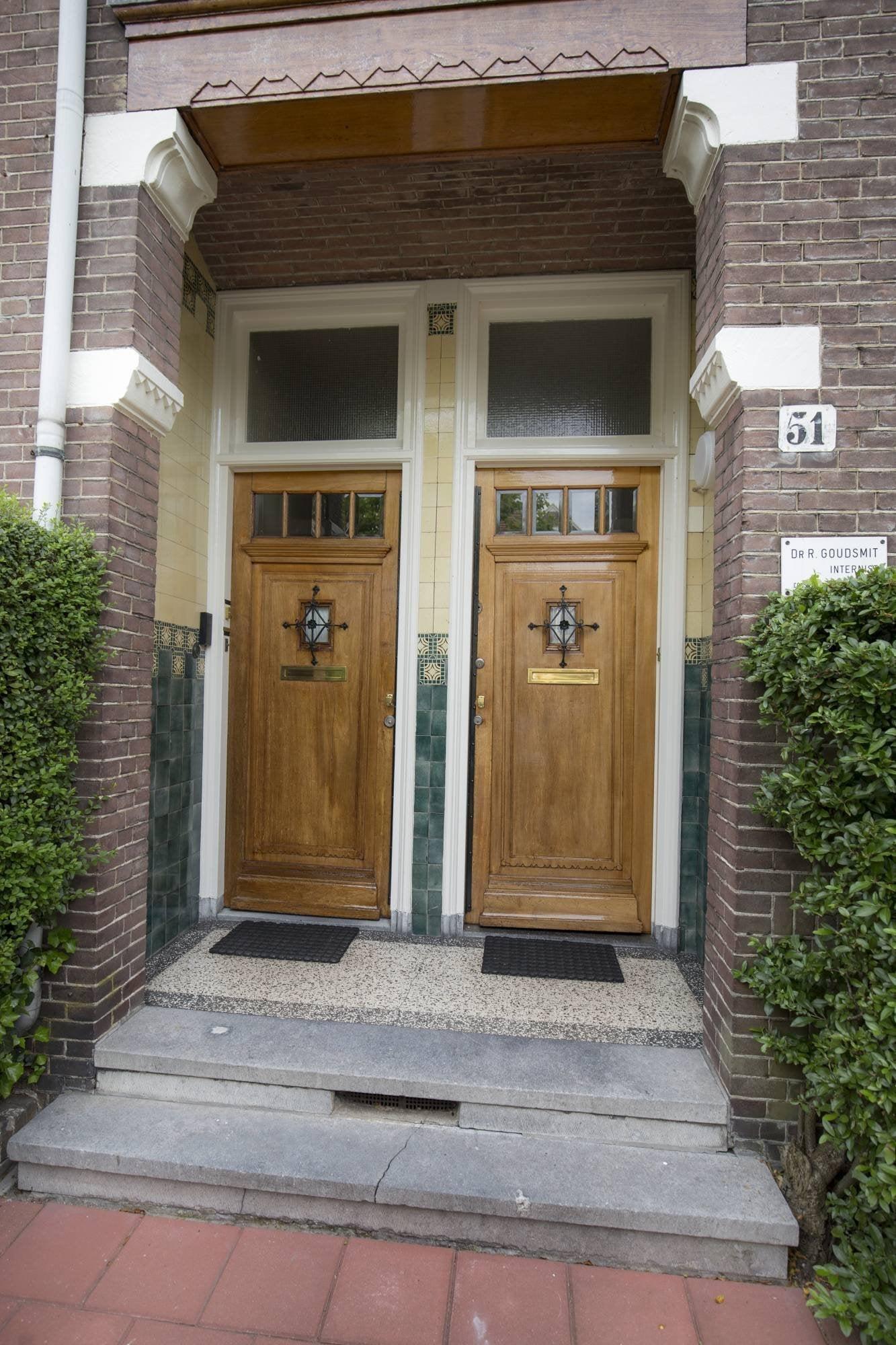 https://public.parariusoffice.nl/15/photos/huge/51290825.1500042910-186.jpg