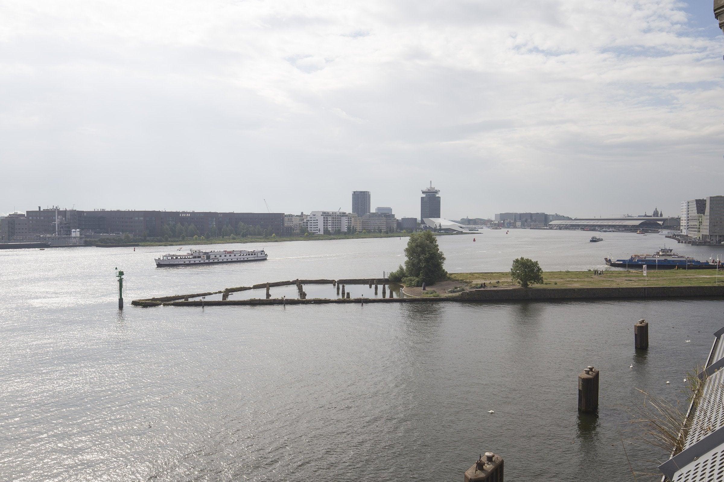 https://public.parariusoffice.nl/15/photos/huge/51292607.1500297978-689.jpg