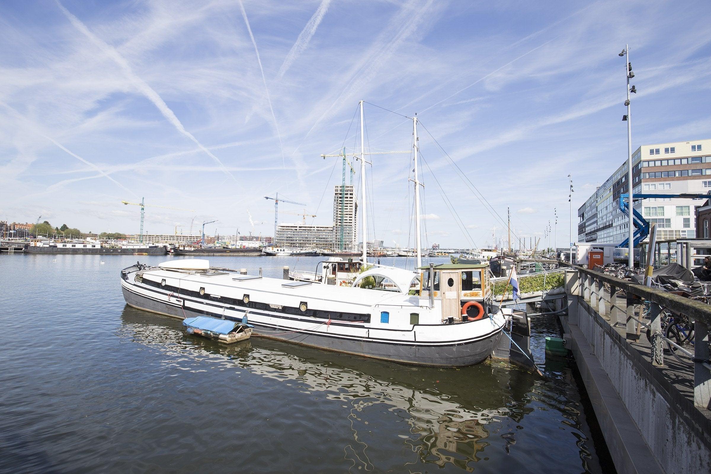 https://public.parariusoffice.nl/15/photos/huge/51292607.1500298127-751.jpg