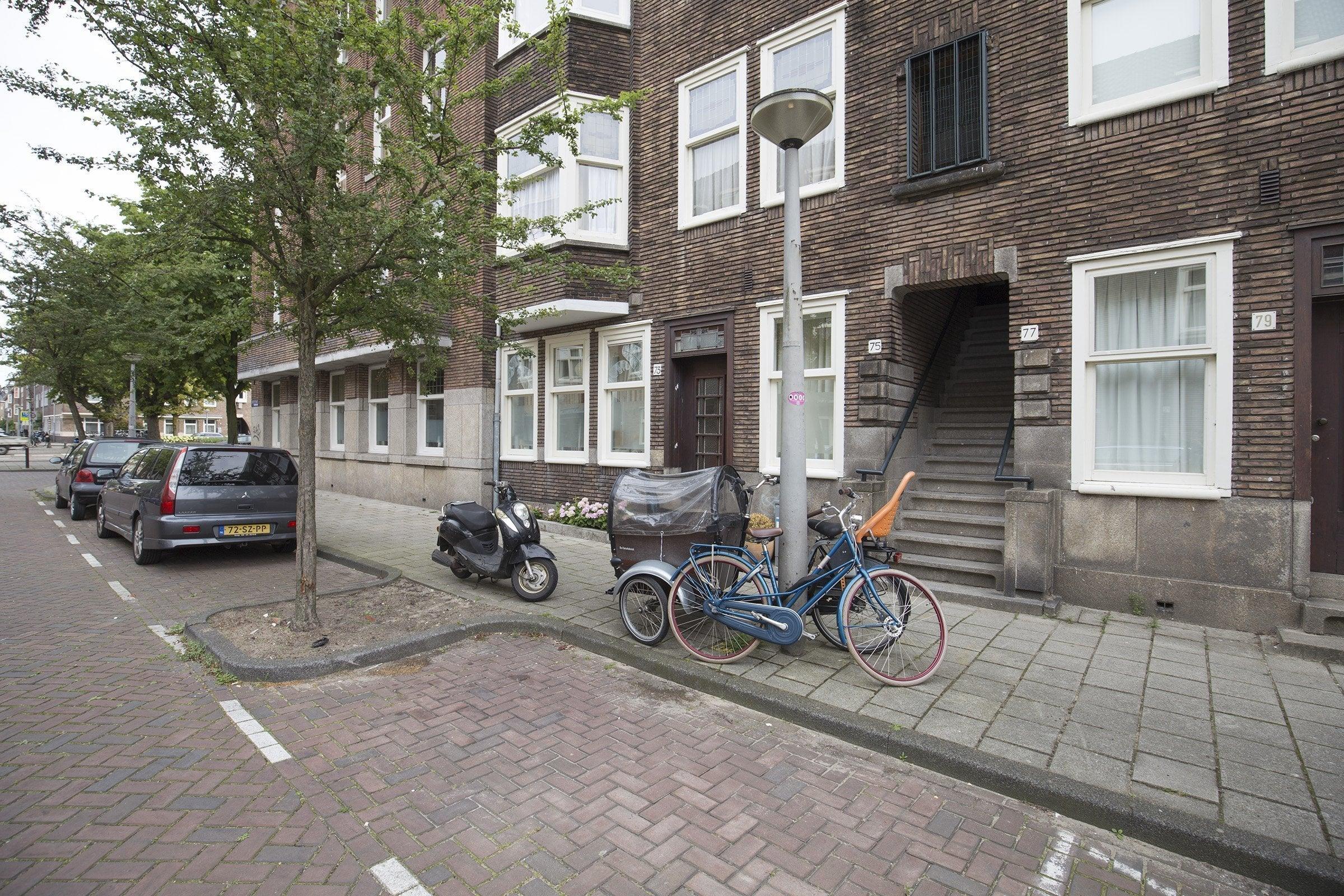 https://public.parariusoffice.nl/15/photos/huge/51297712.1504079776-35.jpg