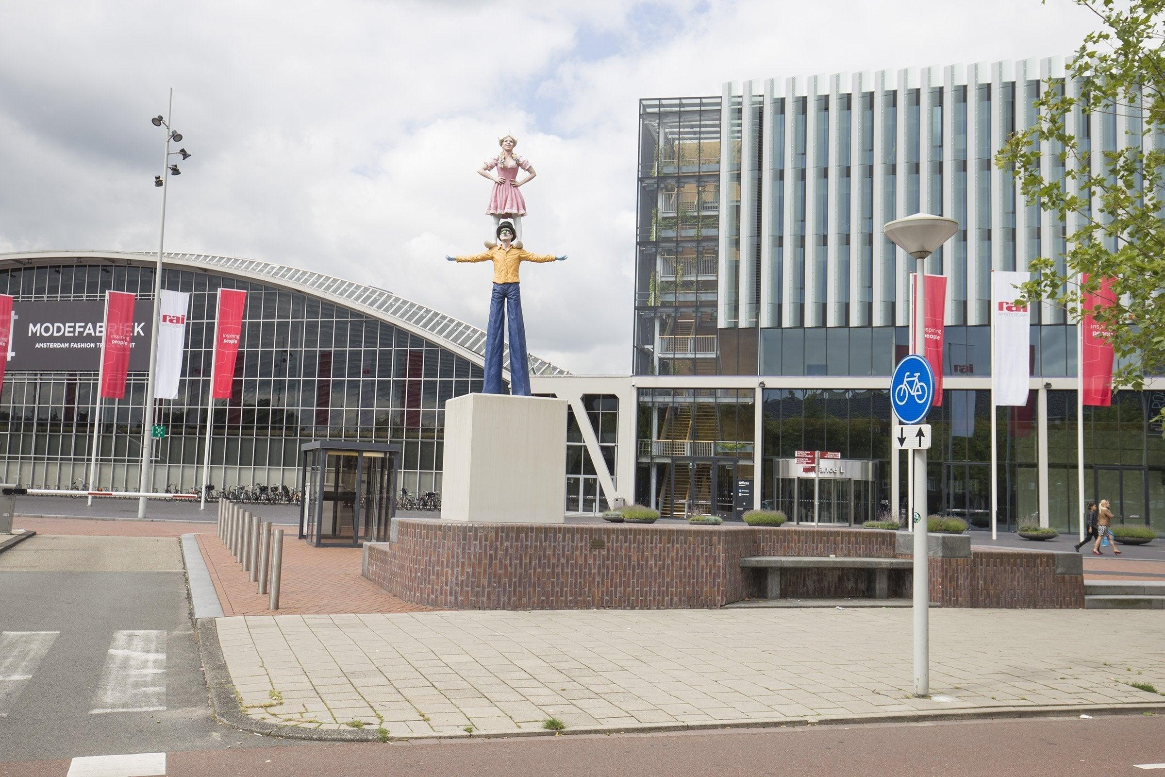 https://public.parariusoffice.nl/15/photos/huge/51297712.1504079814-554.jpg