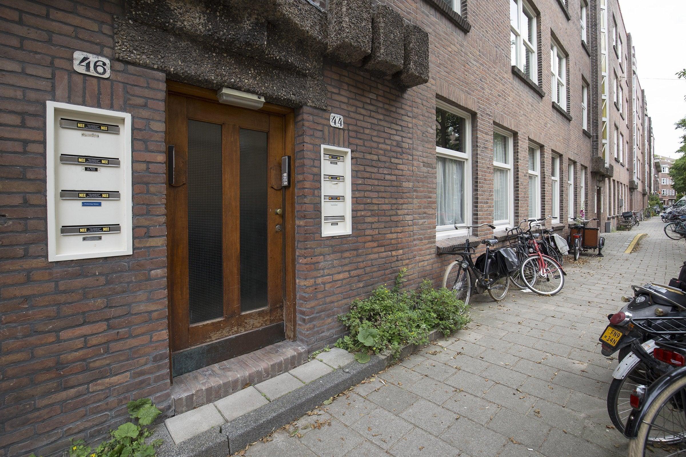 https://public.parariusoffice.nl/15/photos/huge/51298111.1500644152-878.jpg