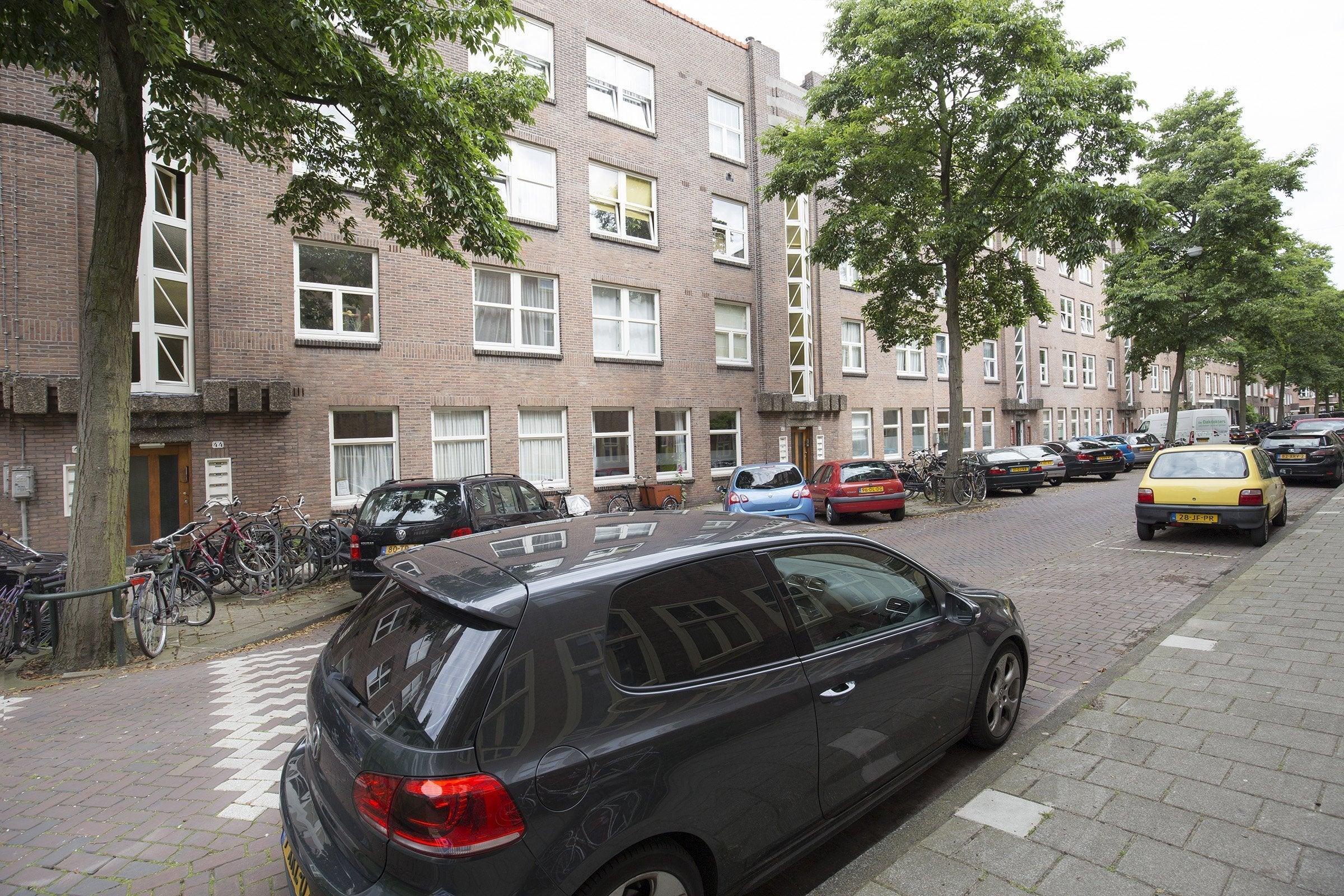 https://public.parariusoffice.nl/15/photos/huge/51298111.1500644157-482.jpg
