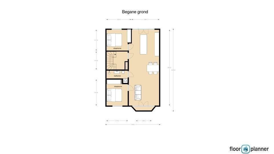 https://public.parariusoffice.nl/15/photos/huge/51368601.1506690544-797.jpg