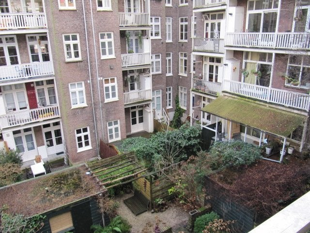https://public.parariusoffice.nl/15/photos/huge/60534.1415702569-429.jpg