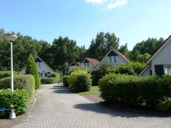 Elsweg