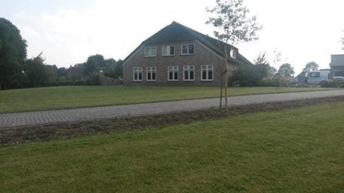 Barsbeek