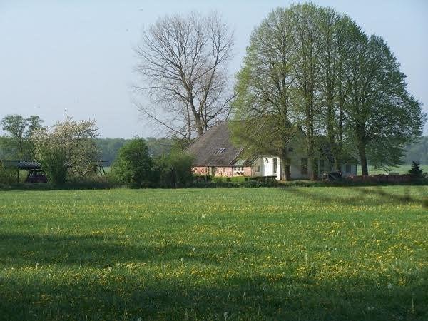 Bremerwei