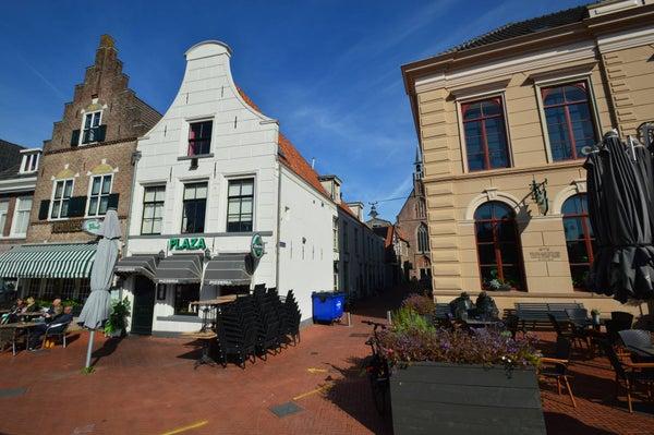 Waagstraat