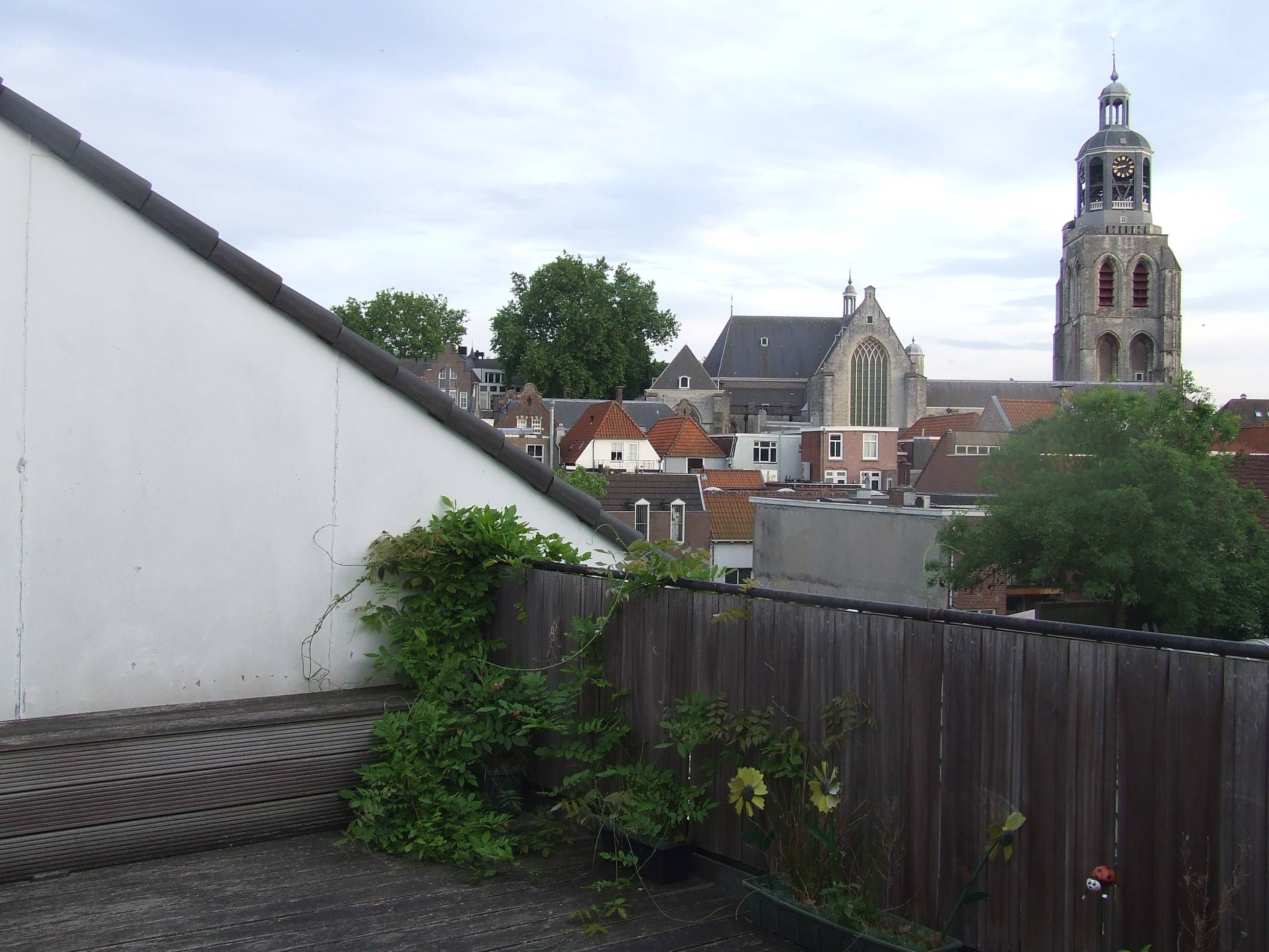 https://public.parariusoffice.nl/170/photos/huge/2227030.1401530707-80.JPG