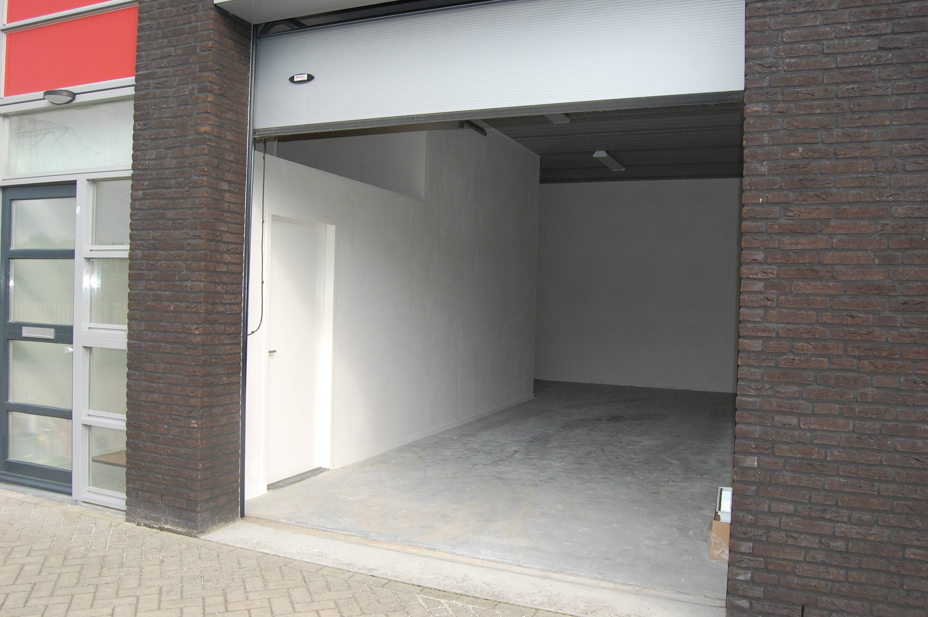 https://public.parariusoffice.nl/170/photos/huge/2236154.1380968704-39.JPG