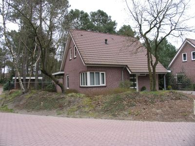 https://public.parariusoffice.nl/170/photos/huge/2461472.1407230836-949.JPG