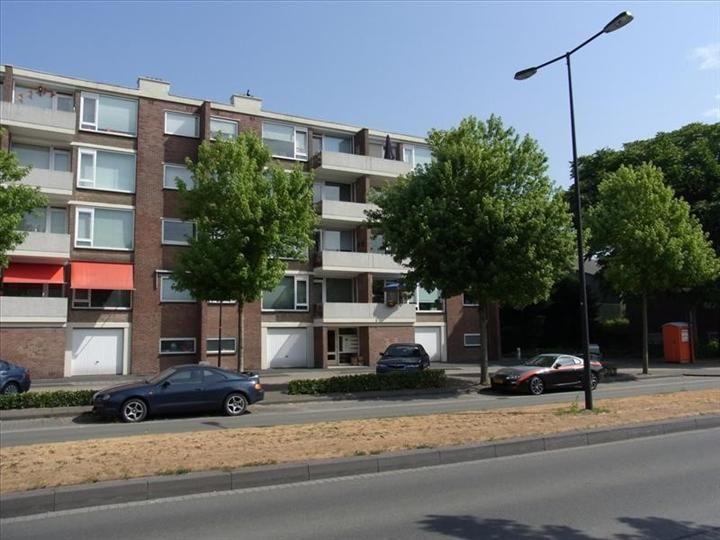 https://public.parariusoffice.nl/170/photos/huge/2461492.1410510959-164.jpg