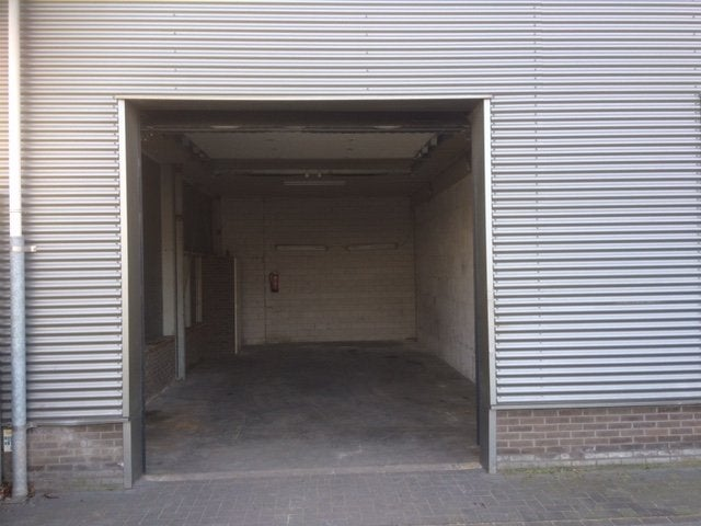 https://public.parariusoffice.nl/170/photos/huge/2700956.1520322039-904.JPG