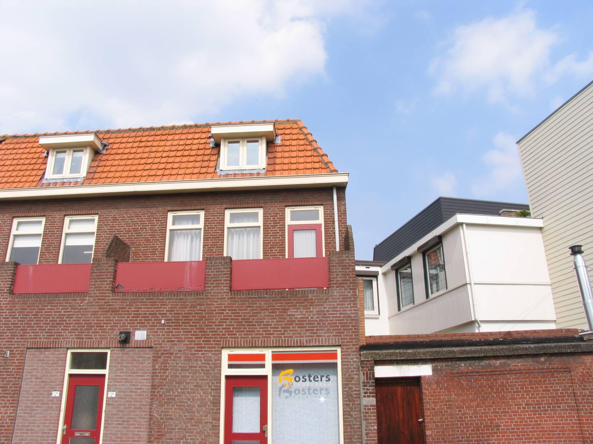 https://public.parariusoffice.nl/170/photos/huge/2850875.1426516377-525.jpg