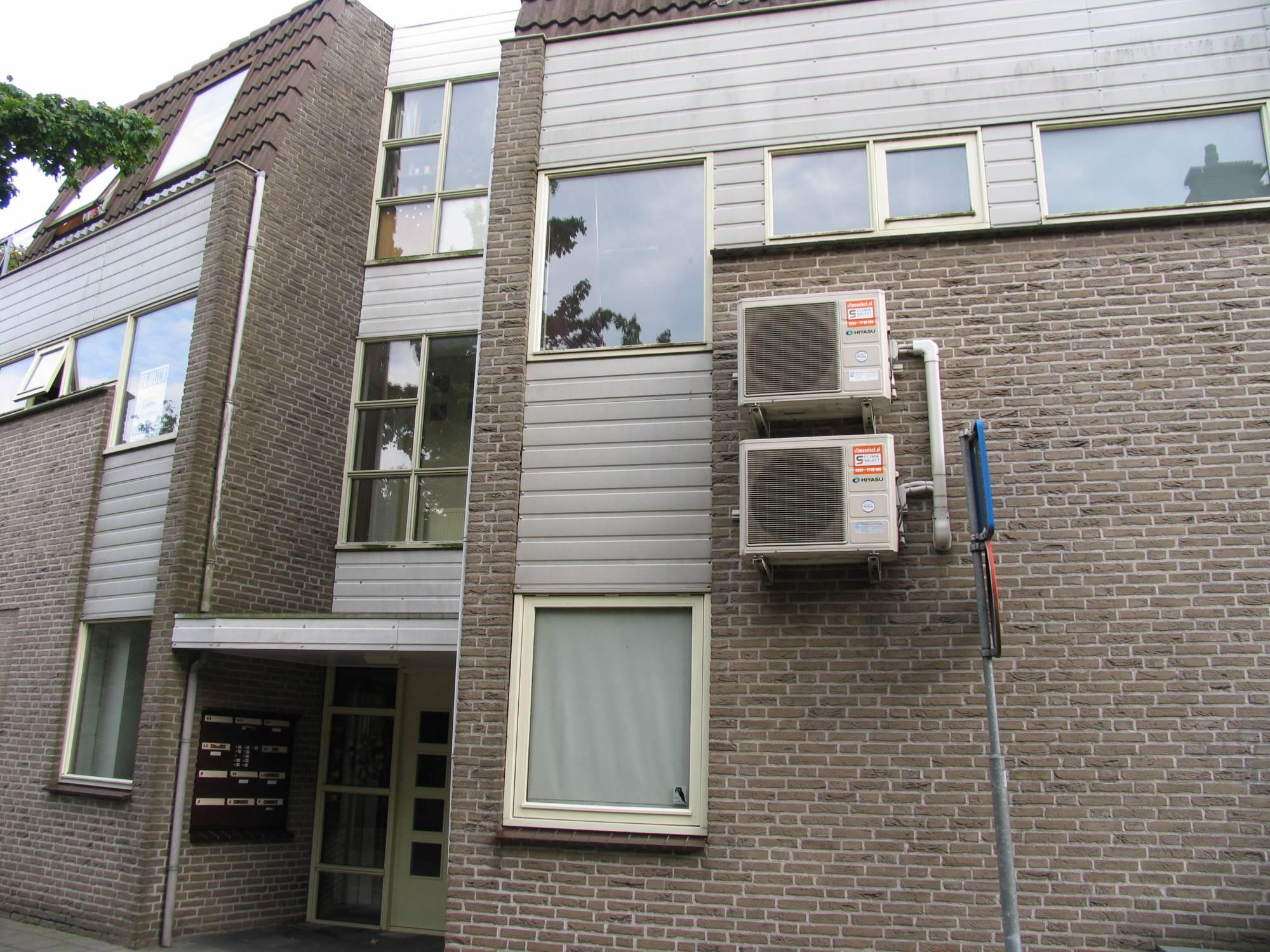https://public.parariusoffice.nl/170/photos/huge/2850888.1431095702-88.jpg