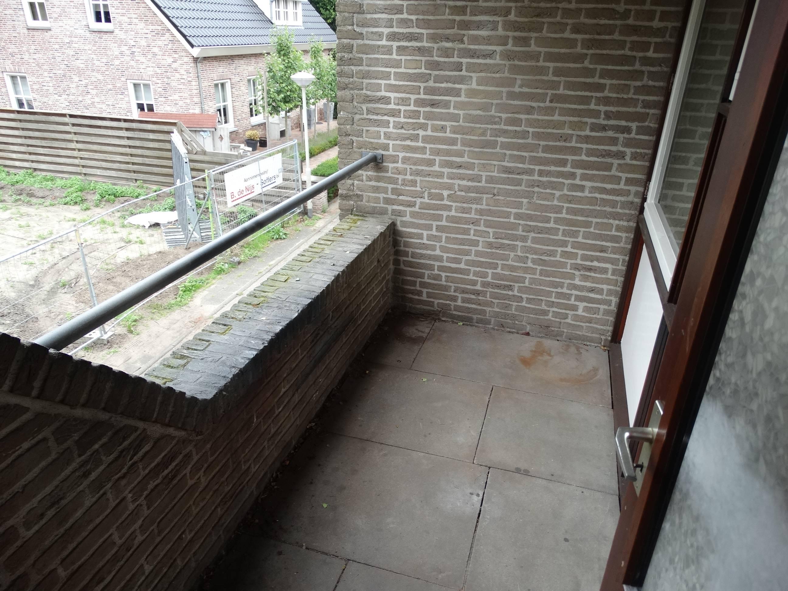 https://public.parariusoffice.nl/170/photos/huge/2850888.1440417434-386.JPG