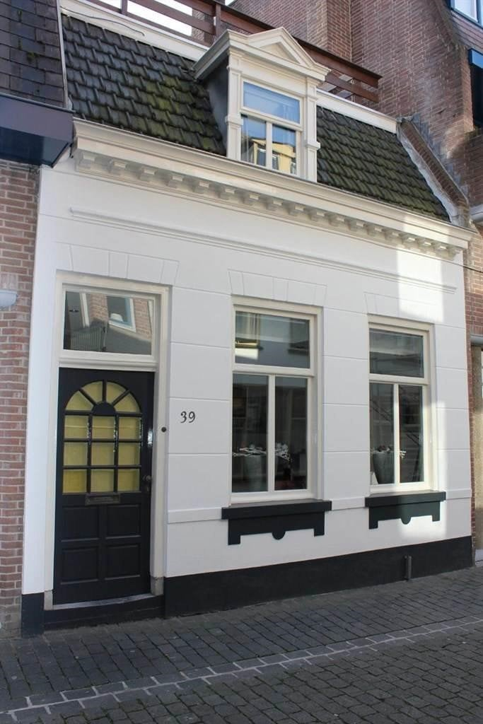 https://public.parariusoffice.nl/170/photos/huge/2850917.1463556242-178.jpg