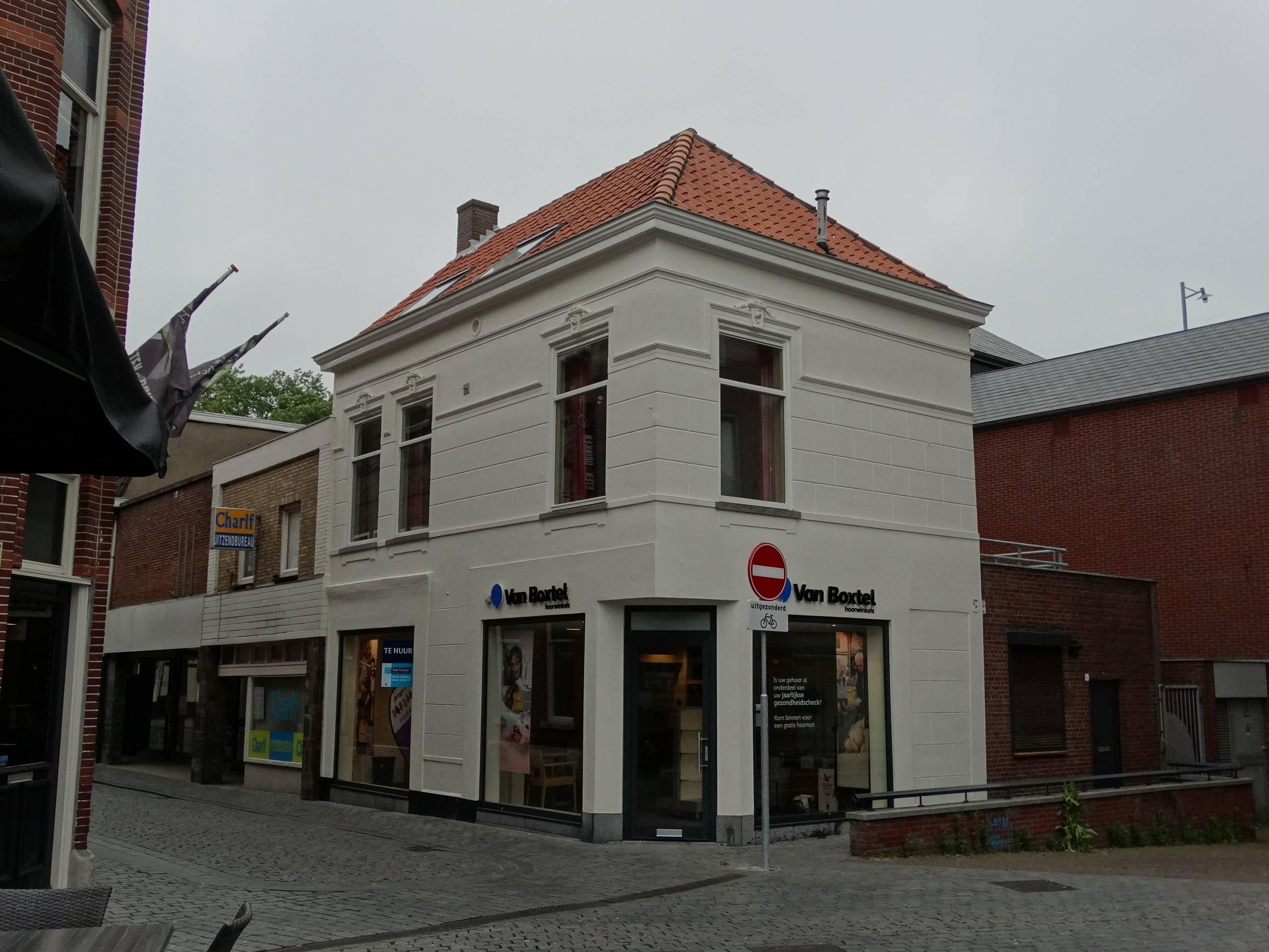 https://public.parariusoffice.nl/170/photos/huge/51679624.1529333489-368.JPG