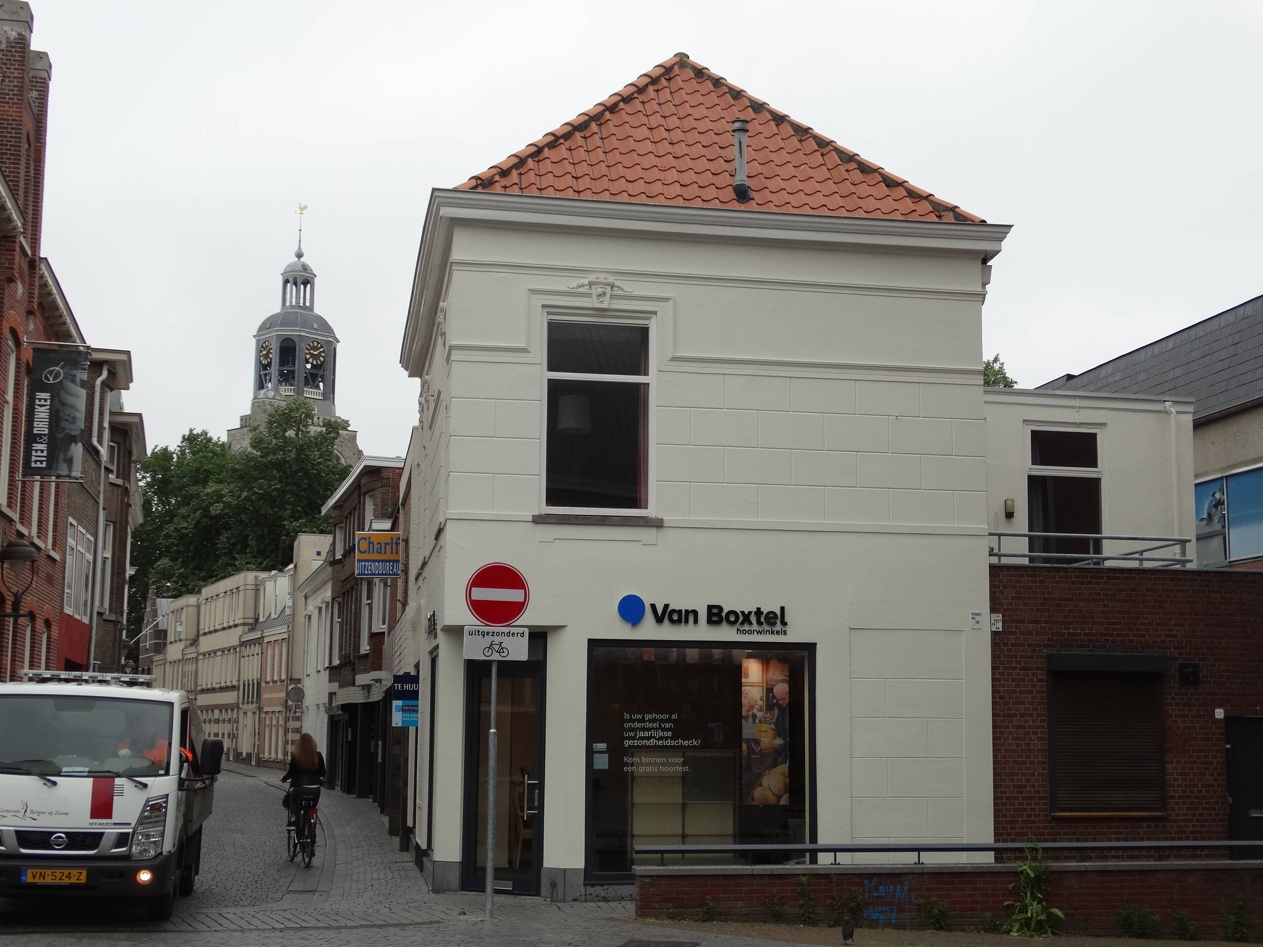 https://public.parariusoffice.nl/170/photos/huge/51679624.1529333495-881.JPG