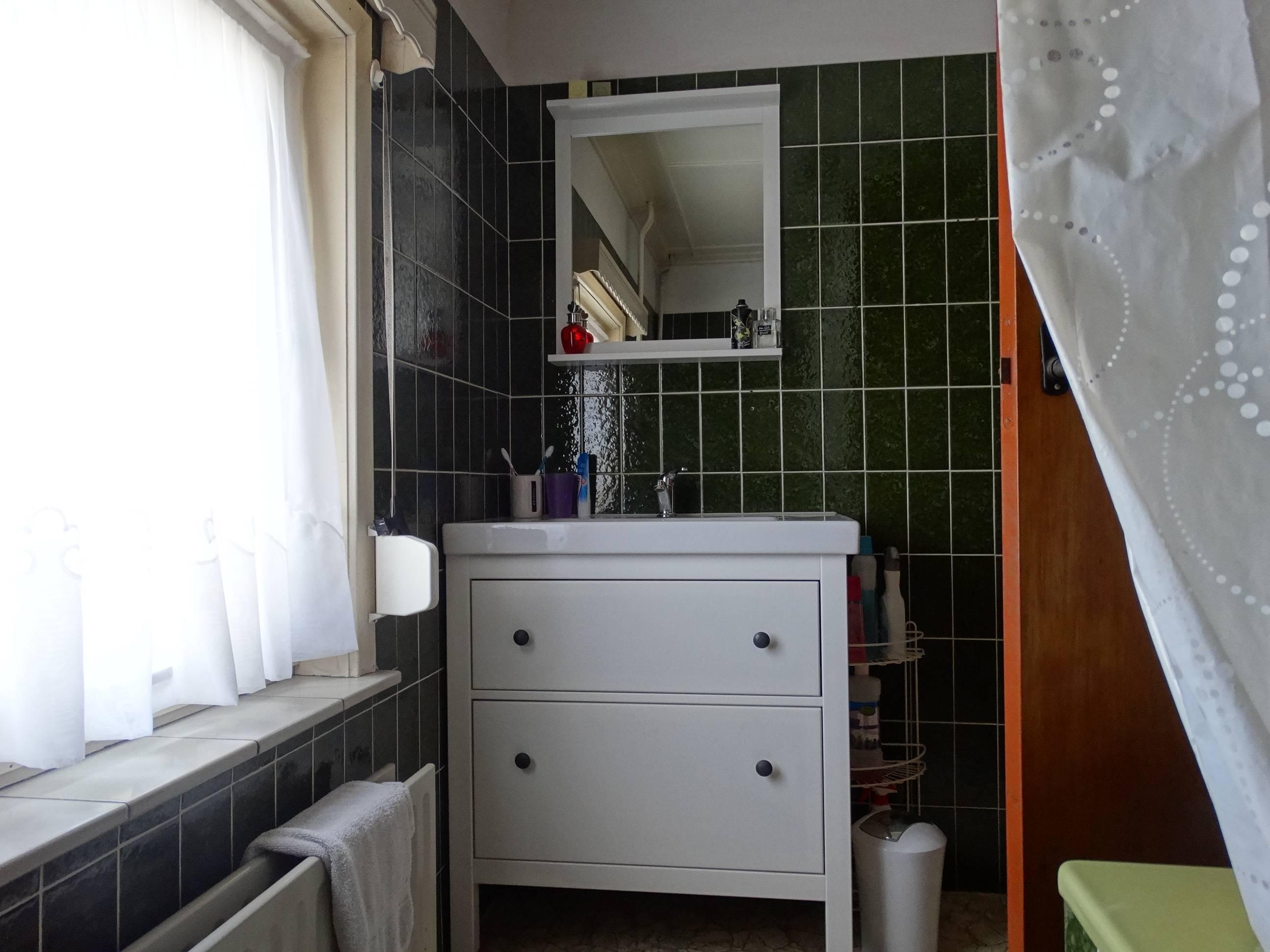 https://public.parariusoffice.nl/170/photos/huge/51695422.1528965561-524.JPG