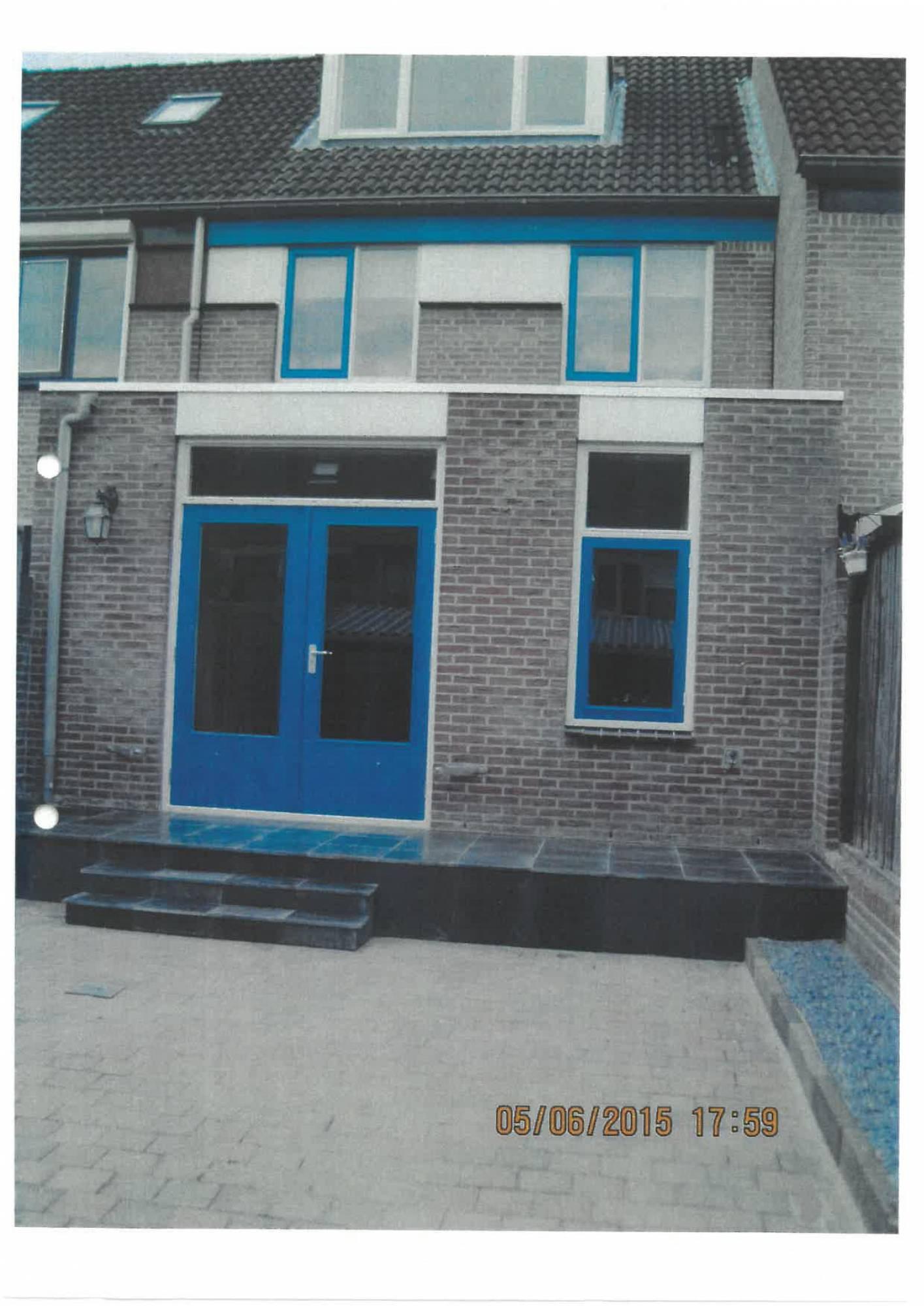 https://public.parariusoffice.nl/170/photos/huge/51882556.1544103373-596.jpg